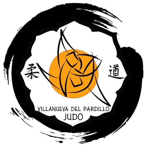 images/CLUBESFMJYDA/Logo judo pardillo.png.png